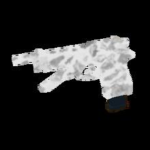 M93R Arctic