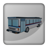 BusForKids