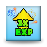 File:Double exp.png