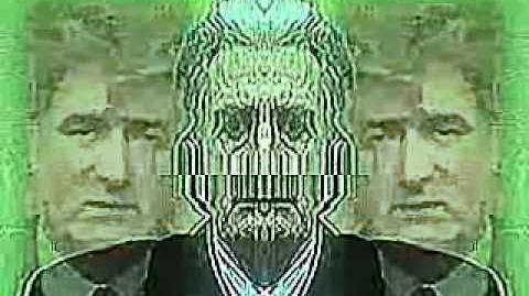 Karadžić is watching-1