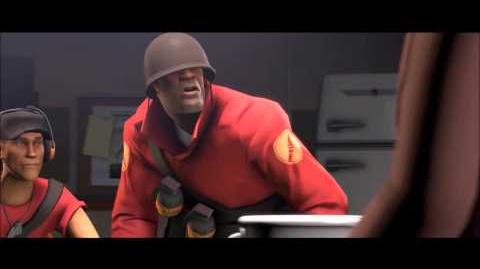 TF2- This is a bucket