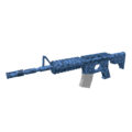 M4A1 - The Navy