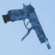 M949SkinPack (2)