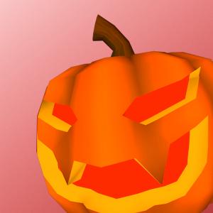 Code For R2da Roblox 2020 Halloween Lord Pumpkin Jr.   R2DA Wiki   Fandom