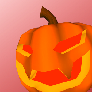 Lord Pumpkin Jr  | R2DA Wikia | FANDOM powered by Wikia
