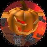 Spooky2019