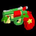 CK Swat - Christmas