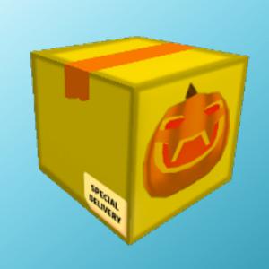 Code For R2da Roblox 2020 Halloween Halloween Skincrate | R2DA Wiki | Fandom