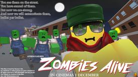 ZombiesBillboard