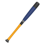 Bat - Impact Drill