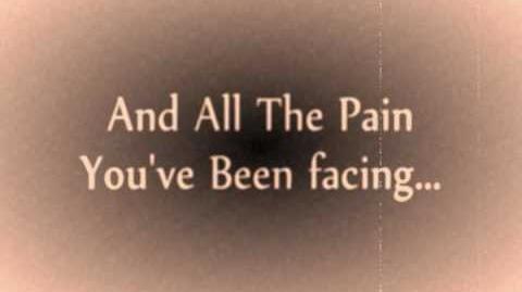 Deadman's Gun Lyrics-Red Dead Redemption
