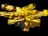 GoldenPack