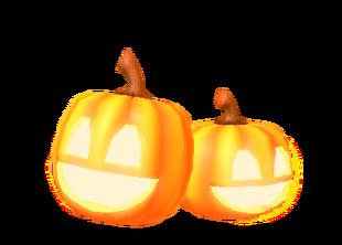 JackOPumpkin