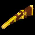 R700 - Golden