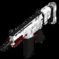 SCAR-H - Trifecta