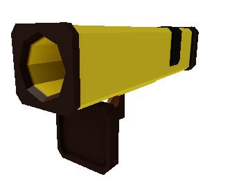 M202 gold