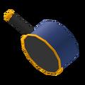 Tinpot - Impact Drill