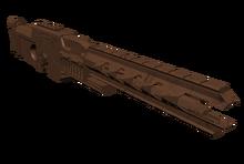 RailgunOawk