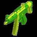 MP5 - Lime