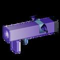 M202 batwing icon (1)