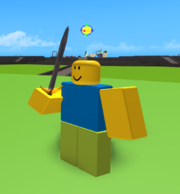 Swordhold1