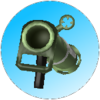 DEMO Bazooka - Gamepass