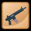 MP5Button