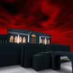 Mansionpic2