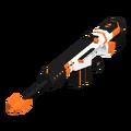 Barrett50CalAsimo