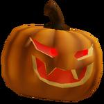 HalloweenEventNotice