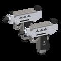 Mini Uzi - Reaper