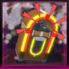 JukeboxBadge
