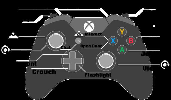 XboxControls4