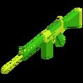 FAL - Lime