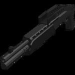 Spas-12 Default