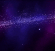Screenshot 20200206-180555