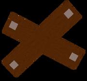 WoodThings