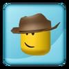 CowboyButton
