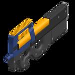 P90 - Impact Drill