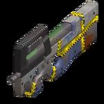 P90 - Survivor