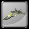 AirstrikeVehicleButton
