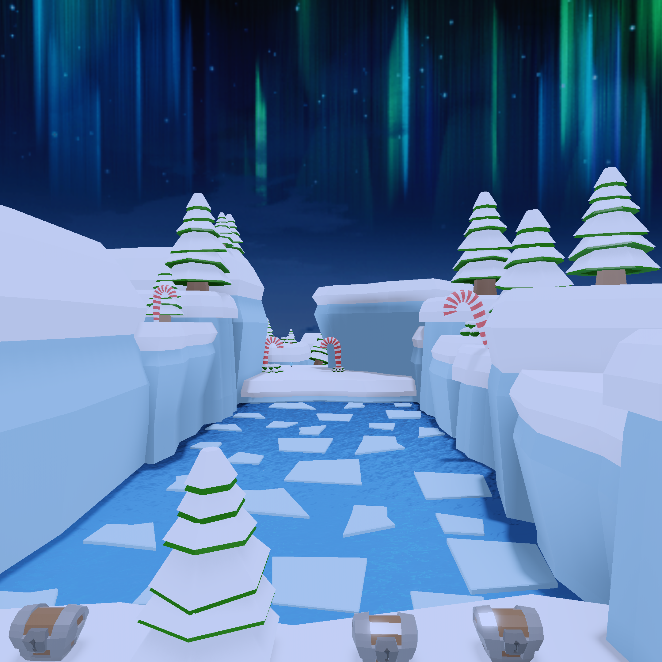 R2da Christmas 2020 Christmas Quest 2020   Fandom