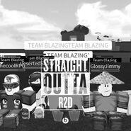 StraightOuttaSomewhere (15)