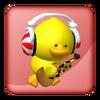 DuckB (1)