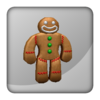 GingerbreadMinion-1