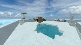 Sunny seaside5