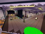 Dead Plaza II/Gallery