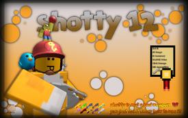 Shotty12Promo