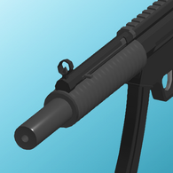 MP5SD Icon Infobox