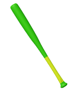 Bat lime
